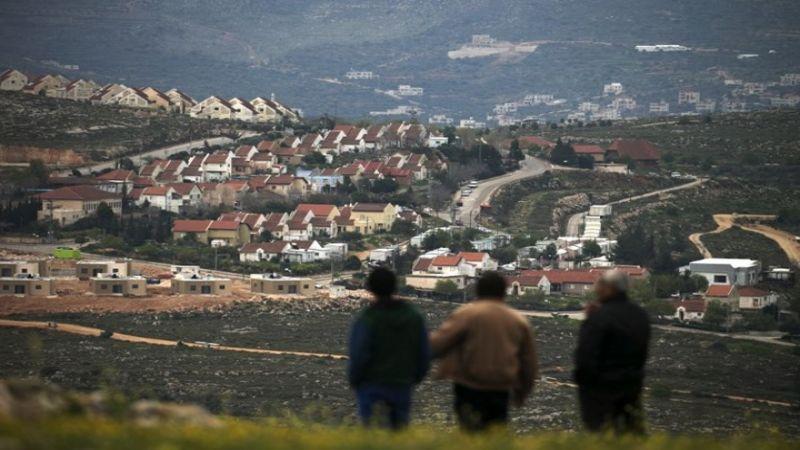 محلّل اسرائيلي: حزب الله سيحتلّ مستوطنات بسهولة