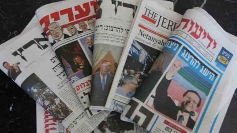 وزير الحرب الصهيوني يدعو لإجتماع طارئ لقادة الأجهزة الأمنية والجيش لتقييم الموقف بعد اغتيال سليماني