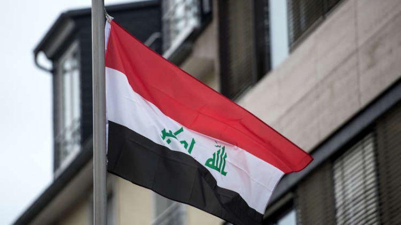 """القائمة بأعمال السفارة العراقية في دمشق لـ""""العهد"""": دماء الشهداء ستزهر نصرًا"""