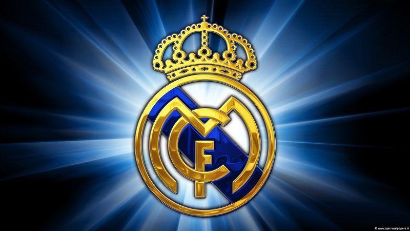 ريال مدريد إلى نهائي كأس السوبر الإسباني
