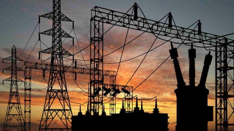 تقنين قاسٍ للكهرباء في لبنان.. هذه أسبابُه وموعد انفراج الأزمة