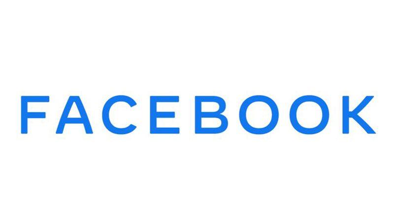 """""""فيسبوك"""" تعتزم الحدّ من الإعلانات السياسية"""