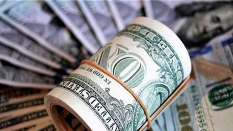 """الدولار يتأرجح.. وتصريف الأعمال في """"كوما"""""""