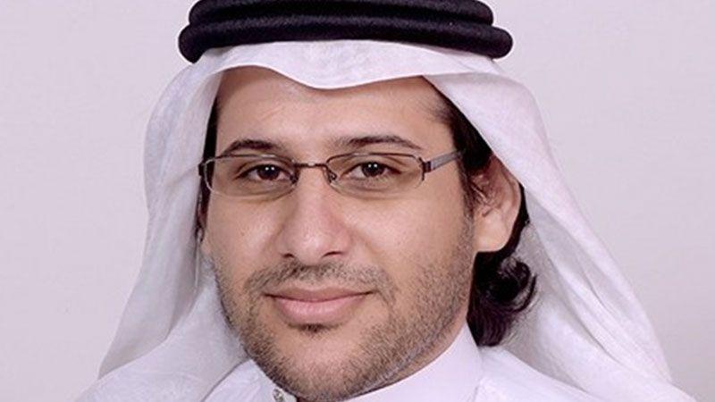 السعودية: تدهور صحة المعتقل وليد أبو الخير