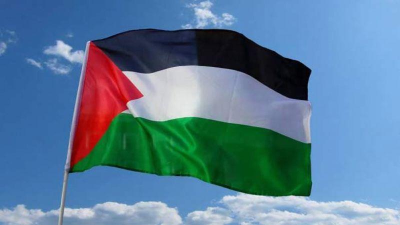 """تقرير لـ""""حماس"""" يوثّق عملياتها في 2019: مقتل 5 إسرائيليين وإصابة 153 آخرين"""