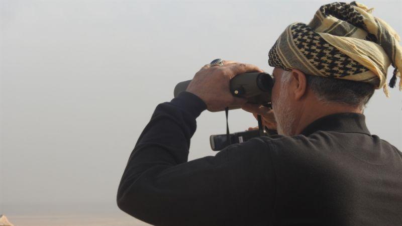 السياق الإسرائيلي لاغتيال سليماني والمهندس: رهانات فاشلة... ونتائج صادمة