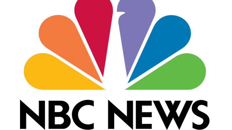 NBC الأمريكية: الاسرائيليون متورّطون في عملية اغتيال اللواء سليماني