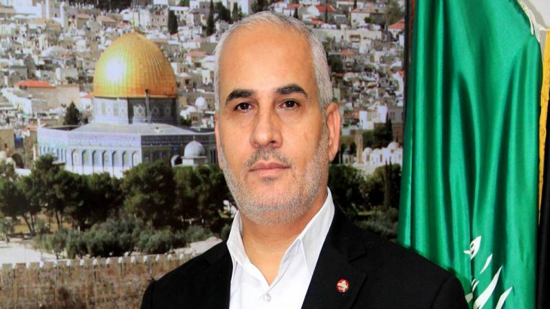 حماس تحذر الاحتلال من الاستمرار بسياسة الاهمال الطبي تجاه الأسرى