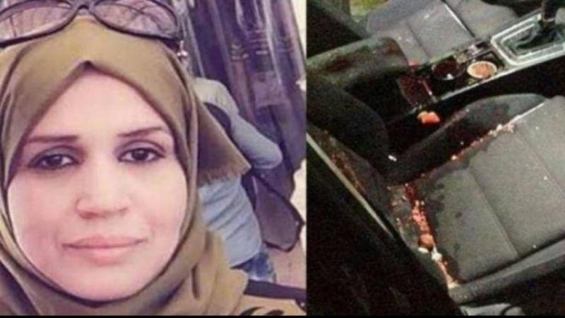 """الاحتلال يعترف: قتل الفلسطينية الرابي """"عمل عدائي"""""""