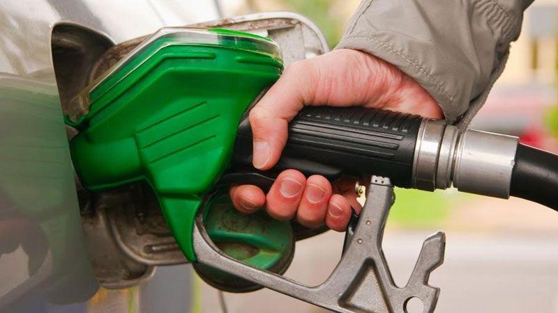 سوق المحروقات: البنزين مُؤمّن والمازوت مُهدّد