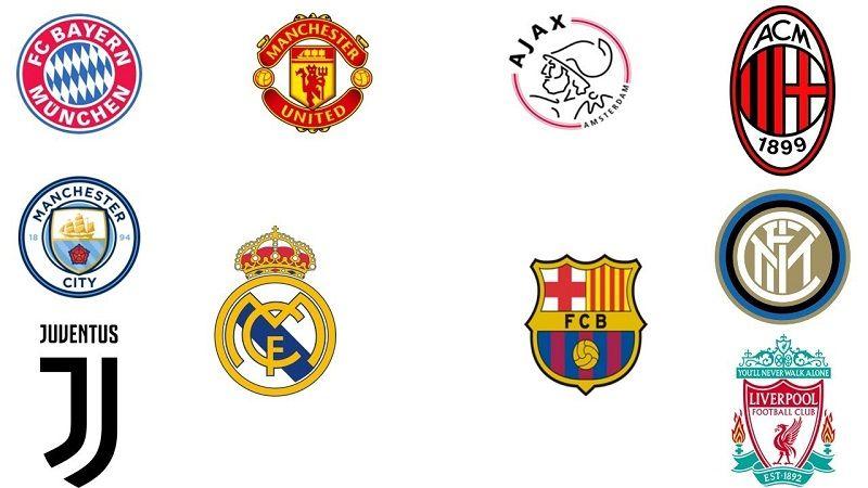 برشلونة يقيل فالفاردي ويعين كيكي