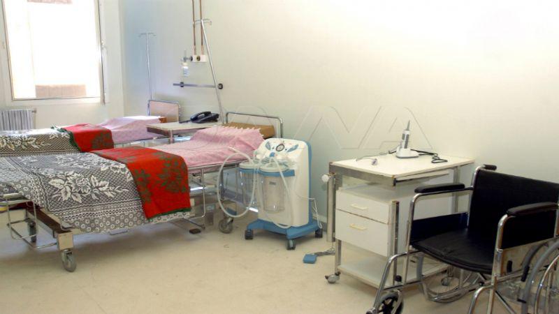 ماذا يقول النواب الأطباء عن أزمة فقدان مستلزمات المستشفيات؟