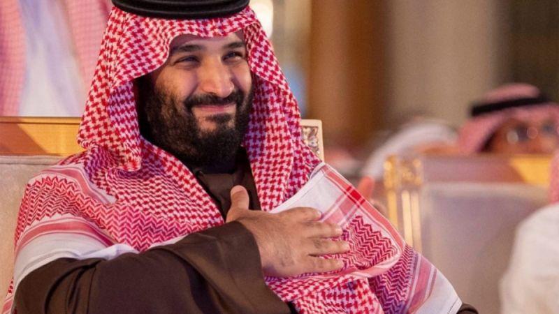 نظرة محمد بن سلمان للدين تُلامس الإلحاد