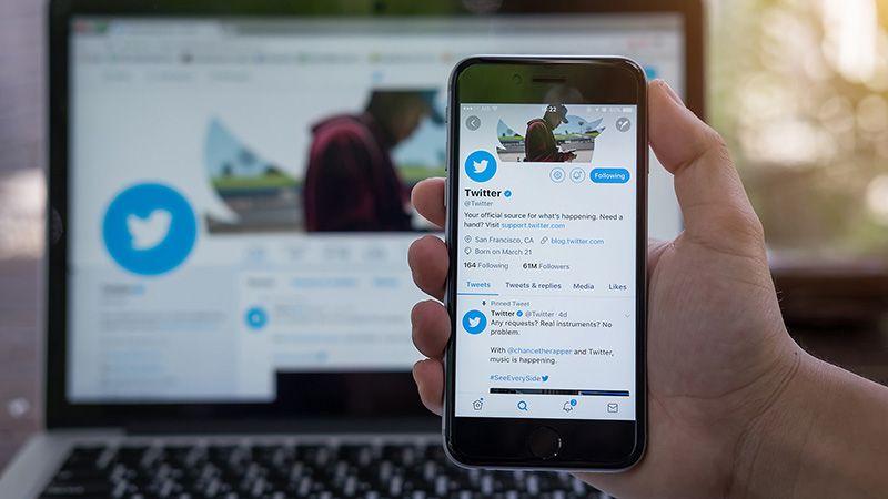 """مؤسّس """"تويتر"""" يحسم: لا تعديل للتغريدات"""