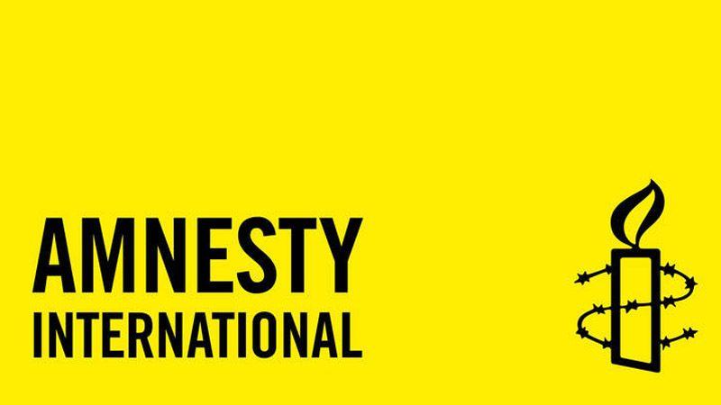 منظمة العفو الدولية تُقاضي وزارة الحرب الاسرائيلية