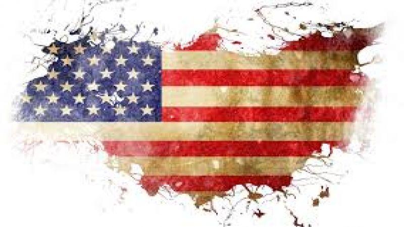 خطة امريكية جديدة لمواجهة محور المقاومة
