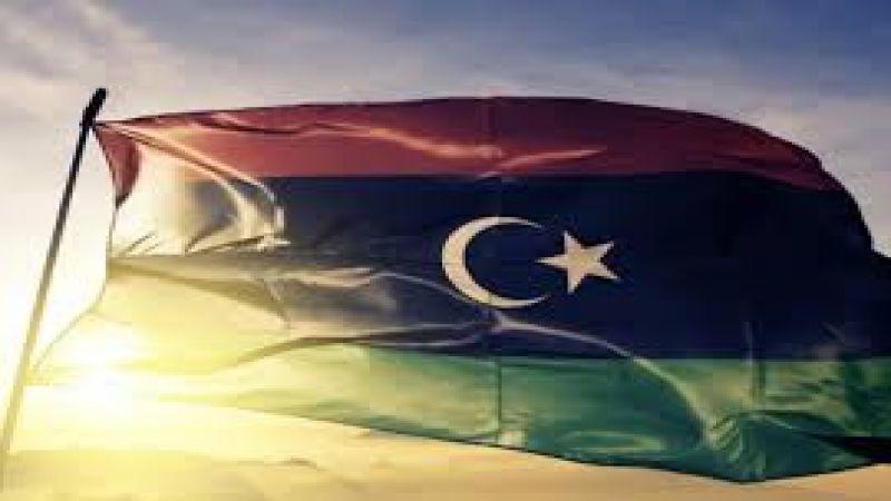 مؤتمر برلين للسلام من أجل ليبيا: هل ينهي العنف؟