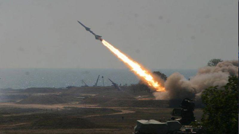 116 قتيلًا حصيلة الهجوم الصاروخي على معسكر لمرتزقة العدوان في مأرب