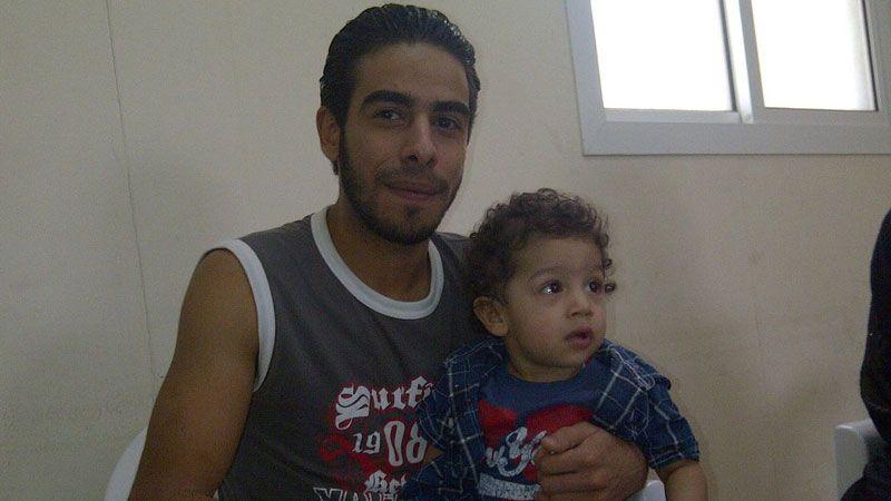 البحرين: الإفراج عن المعتقل إلياس الملا بعد 8 أعوام من السجن