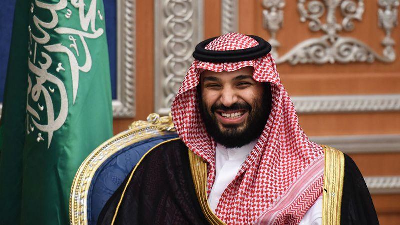 محمد بن سلمان.. وليّ عهد أم صبّي طائش؟