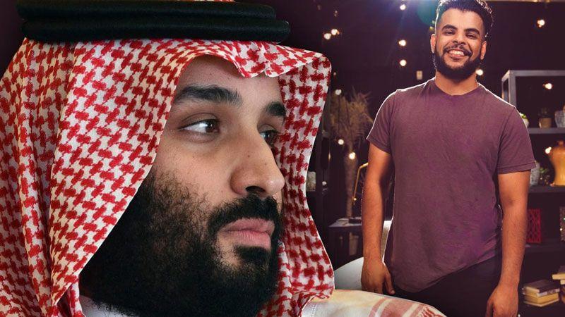 إحباط محاولة قتل ناقد بارز لمحمد بن سلمان في الولايات المتحدة