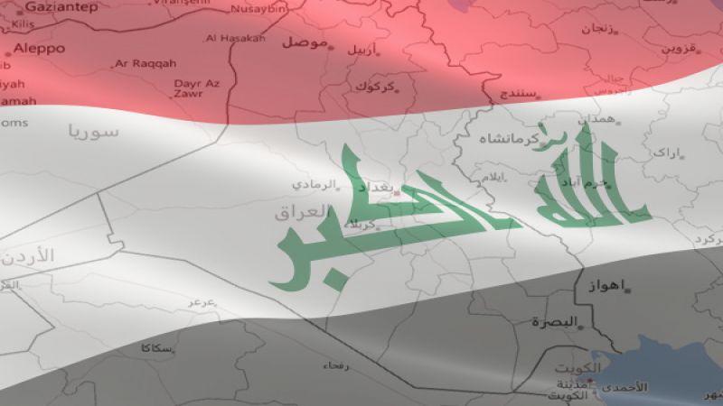 بعد الصفعة الإيرانية: هل تفكر امريكا في تقسيم العراق؟