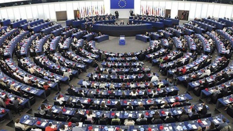 الاتحاد الأوروبي في العام 2020