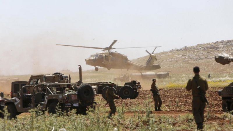هكذا يستعد جيش العدو لإحتمال احتلال حزب الله مستوطنة في الشمال