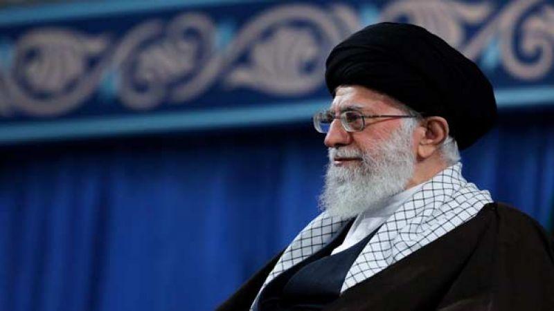 الإمام الخامنئي: صفقة القرن لن تتحقق أبداً