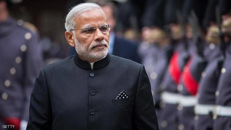 تصعيد هندي بوجه باكستان