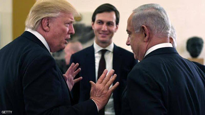 اليمين الاسرائيلي غاضب من كلام كوشنير