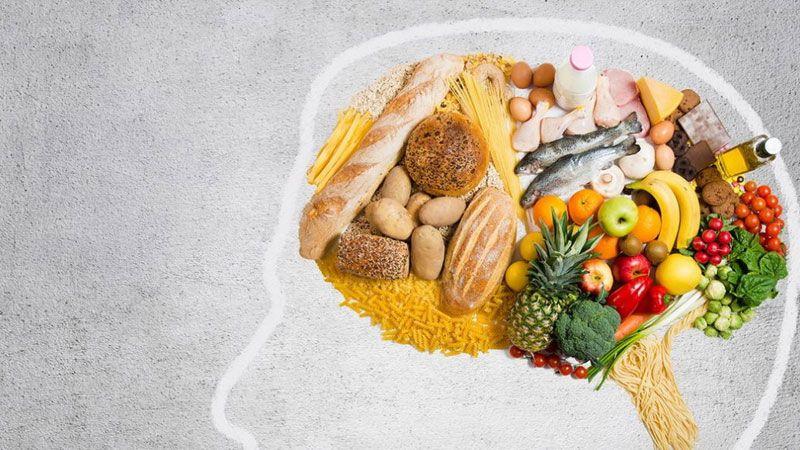 نظام غذائي يساعد على الحد من الإصابة بألزهايمر