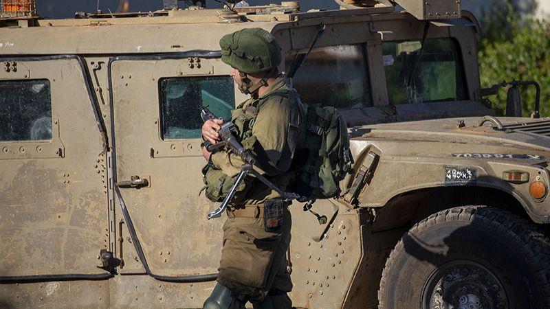فضيحة في جيش الاحتلال بسبب علبة طحينة