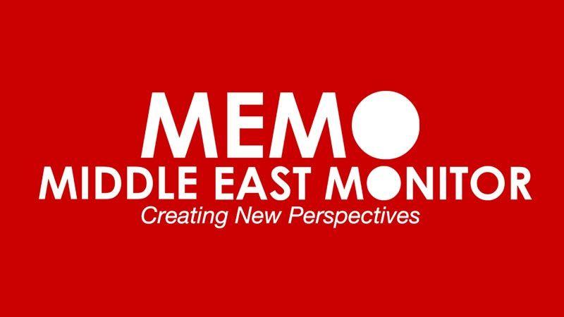 أهالي حي الشرائع في مكة المكرمة مهددون بالتهجير من بيوتهم
