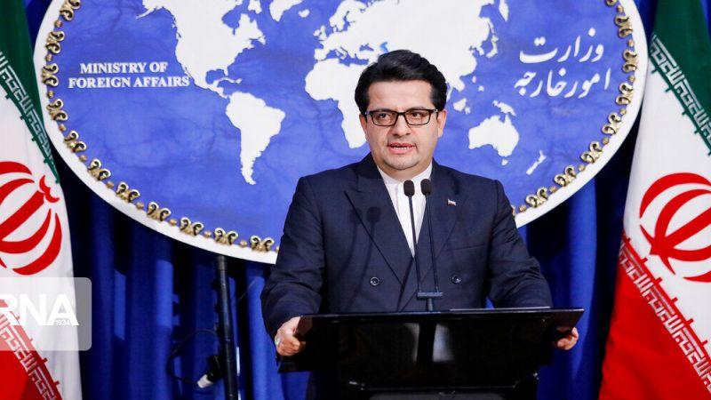 السعودية تمنع مشاركة إيران في إجتماع جدة حول صفقة القرن