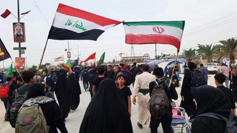 طهران ترحب بانتخاب علاوي رئيساً لوزراء العراق