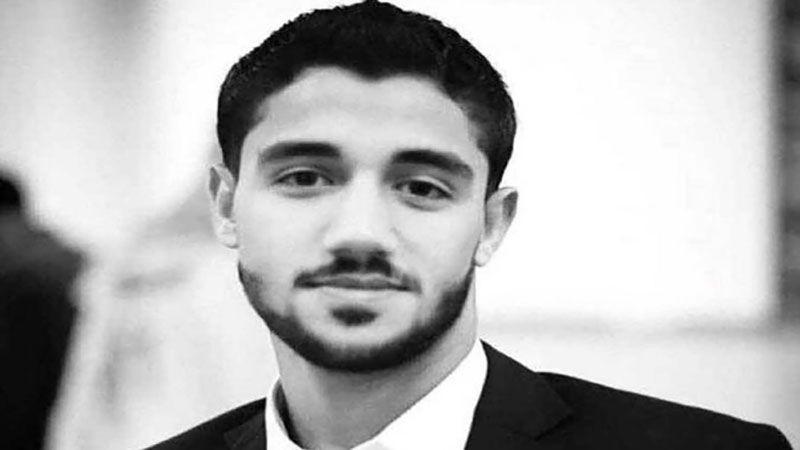 كاظم السهلاوي.. ضحية إهمال طبي لا انساني في البحرين