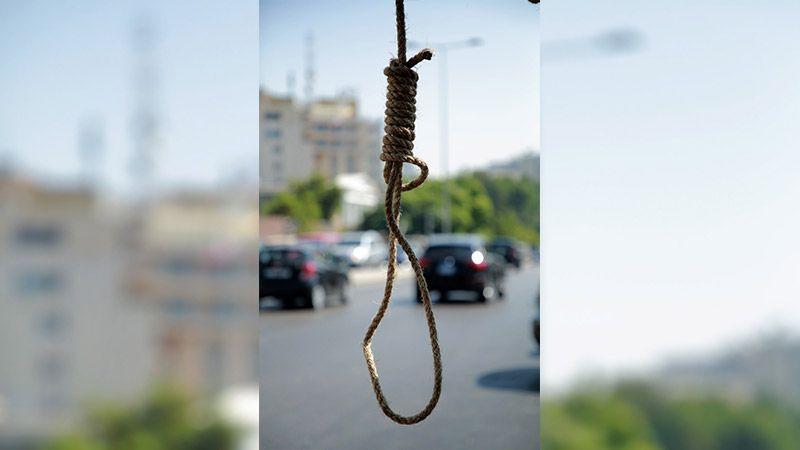 القضاء اللبناني ينتصر لعذابات أسرى الخيام