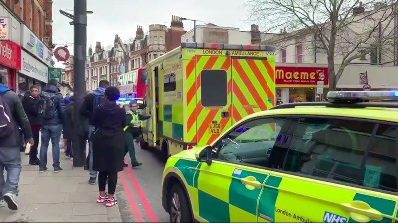 إعادة تأهيل الإرهابيين.. أزمة تعيشها بريطانيا