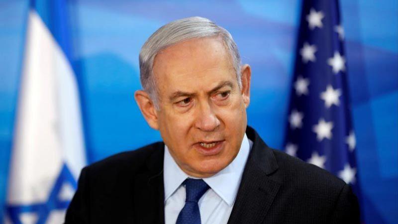 نتنياهو سيزور دولًا عربية قبيل إنتخابات الكنيست الشهر المقبل