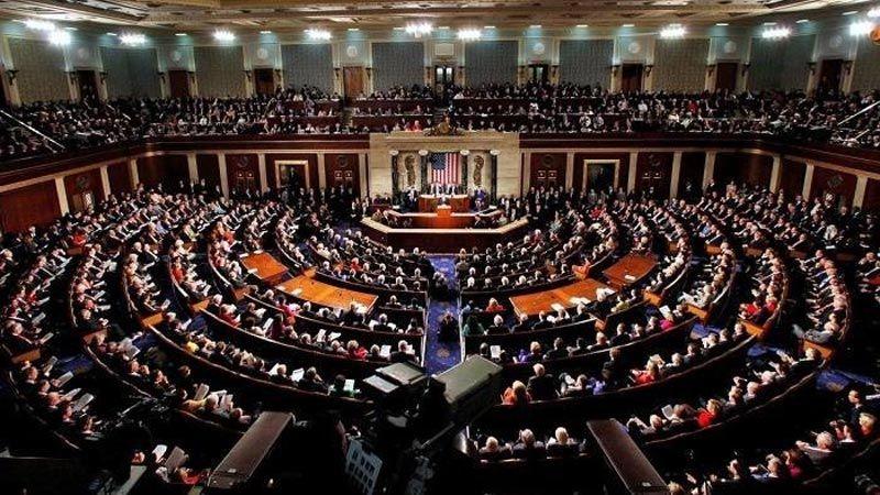 رغم حشد الديمقراطيين.. مجلس الشيوخ الأميركي يبرّئ ترامب