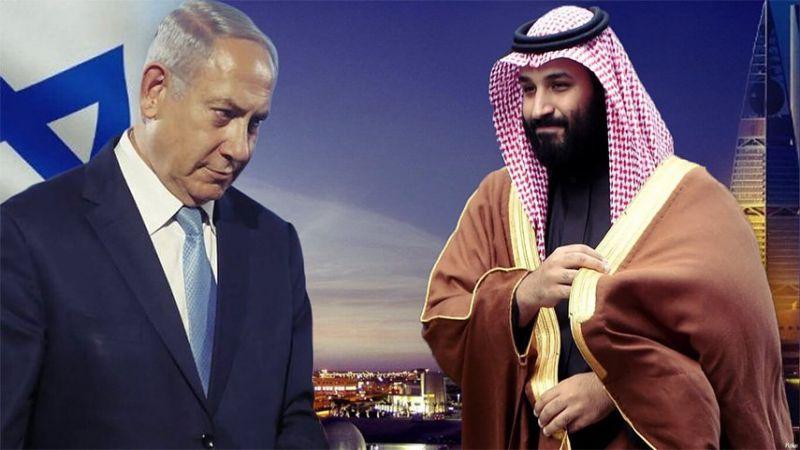 هل يلتقي نتنياهو ابن سلمان قُبيل انتخابات الكنيست؟