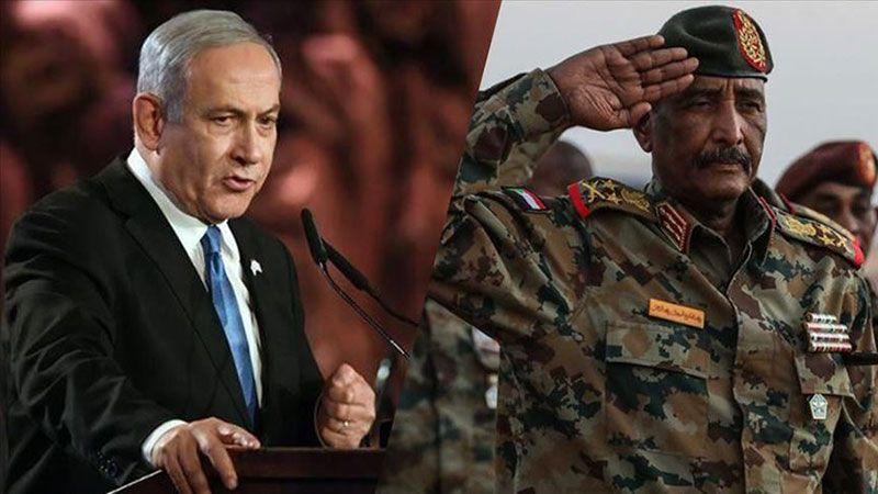 سوداننا والبرهان وسقوط القلاع