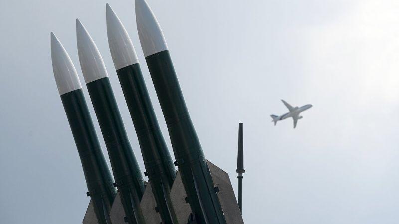 صاروخ روسي جديد يُثير قلق العدو.. لماذا؟