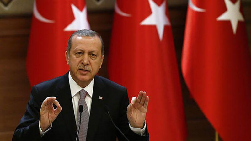 تركيا المأزومة: الرقص على حبال التناقضات لا يصنع معادلات ثابتة