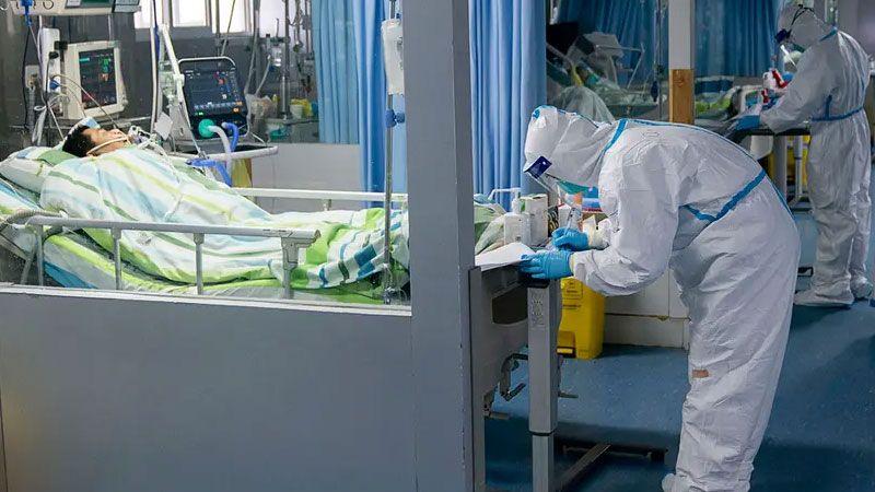 الإمارات تعلن تسجيل حالتين جديدتين بفيروس كورونا