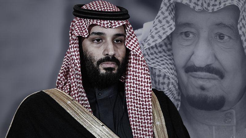 حصاد حكم محمد بن سلمان: 5 سنوات من الفشل
