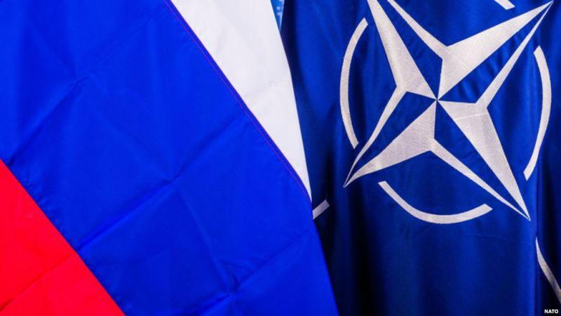 البحر الاسود والبلقان في المواجهة الاستراتيحية بين الناتو وروسيا