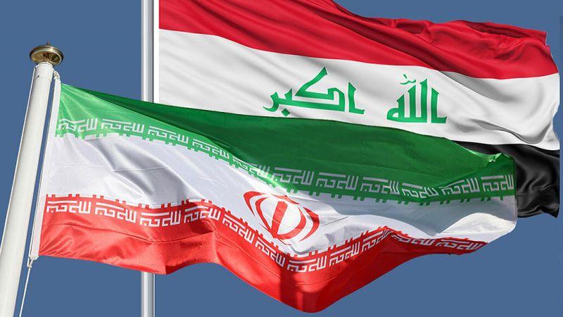 41 عاما على انتصار الثورة: العراق وايران بين زمنين