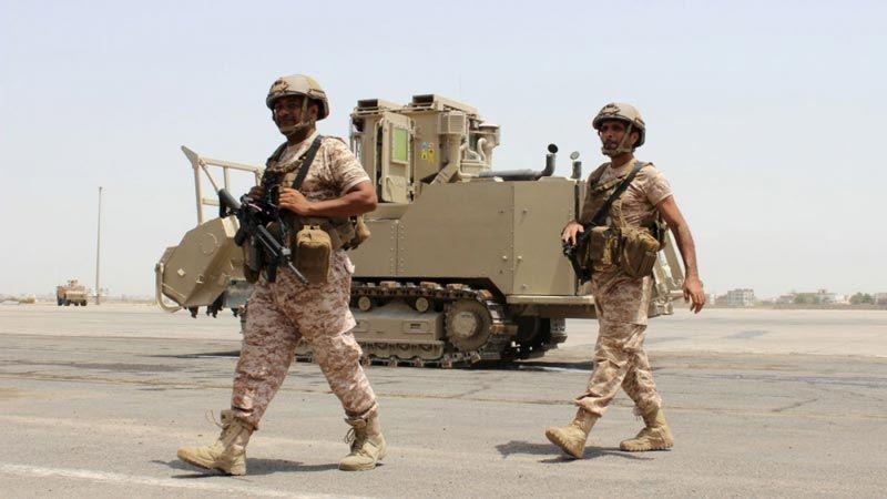 الإمارات تعلن انسحابها من اليمن.. محاولة خداع أو إعادة تموضع؟